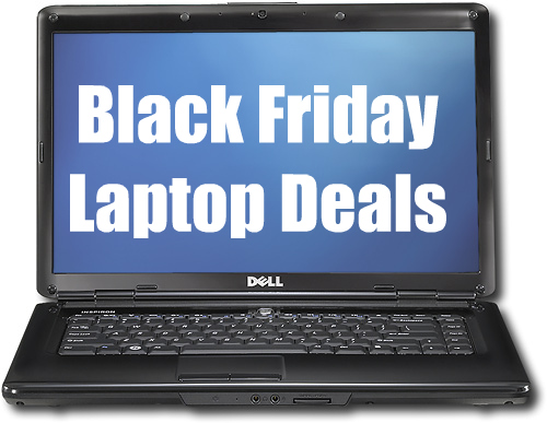Black_Friday_Laptop_Deals_credit_ How Deals Will Differ on Thanksgiving vs. Black Friday vs. Cyber Monday