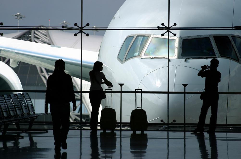 best airfare deals